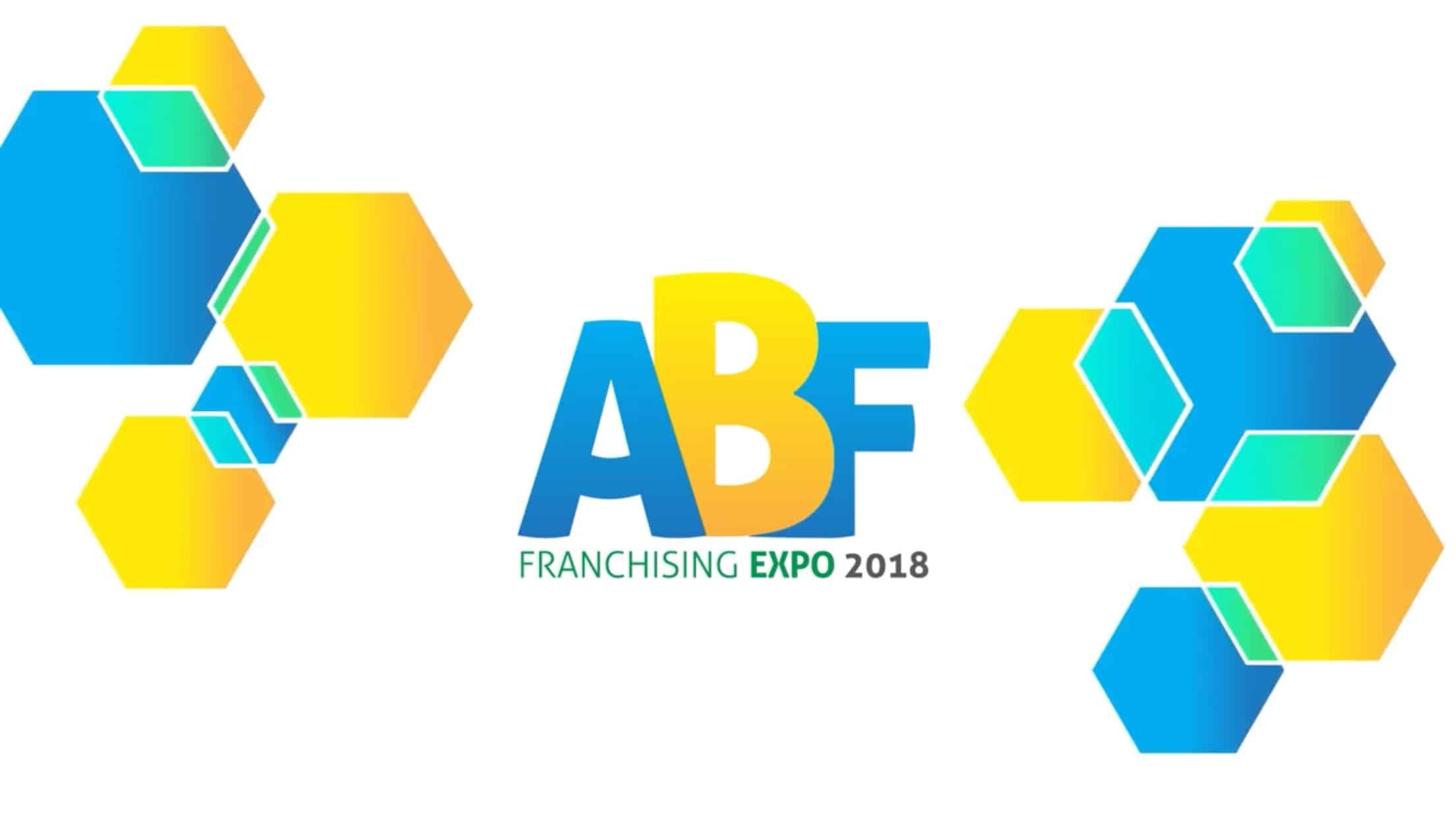 logotipo assosicao brasileira de franquias